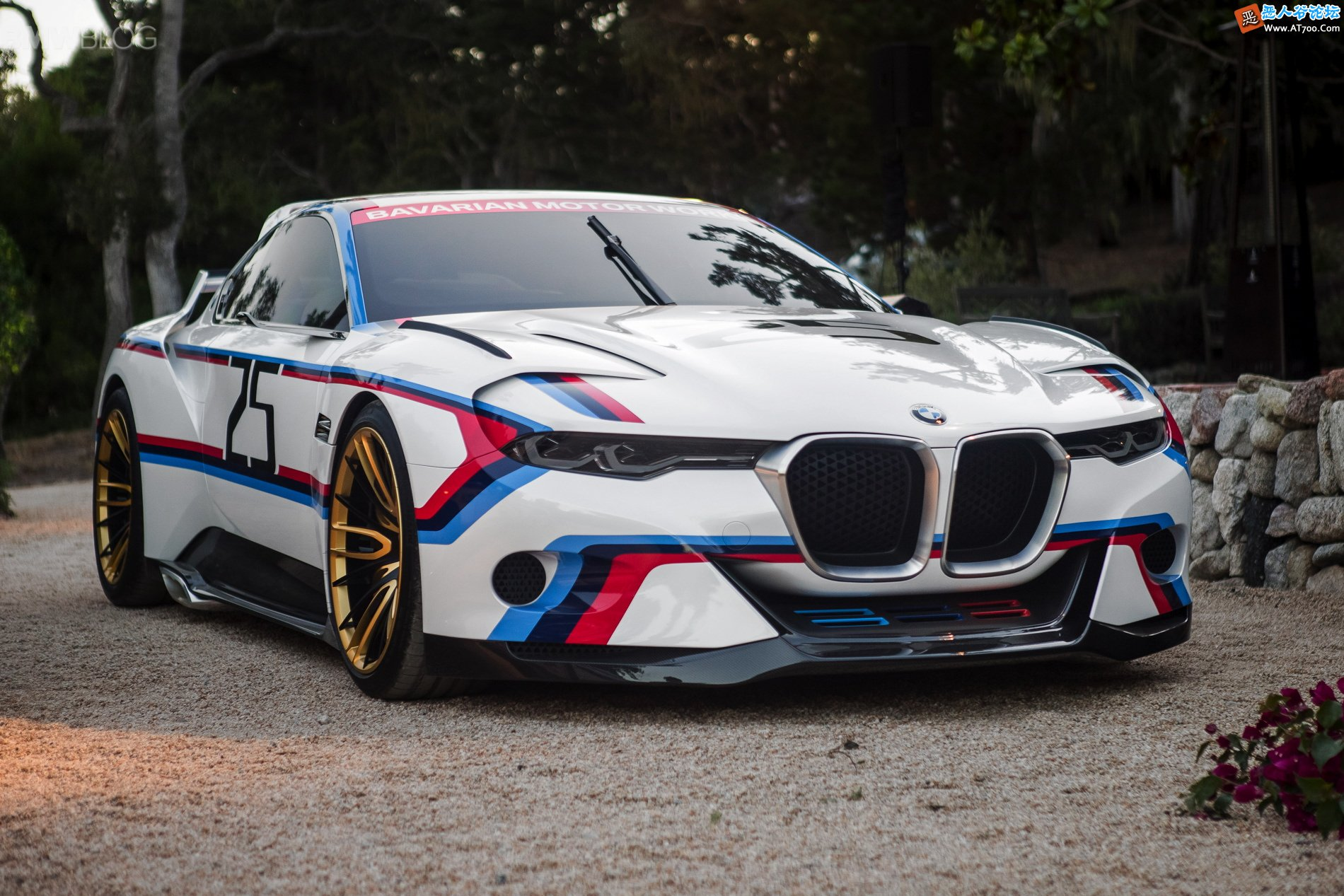 BMW-3.0-CSL-Hommage-Racing-Pebble-Beach-images-12.jpg